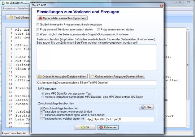 text-in-mp3-umwandeln